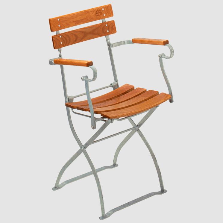 biergartenstuhl s 5032 al jetzt verf gbar im onlineshop. Black Bedroom Furniture Sets. Home Design Ideas
